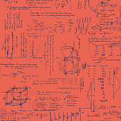 Coral&Navy Statistical Analysis Blueprint-ch-ch
