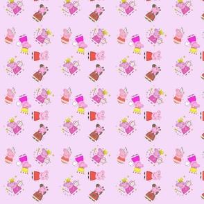 peppa_mix_pink
