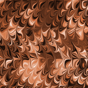 Apricot-Wave