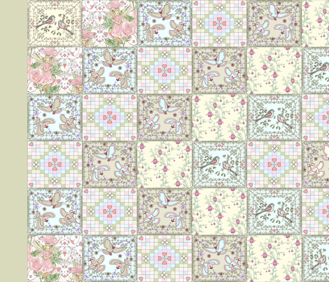 Cheater_quilt_yard