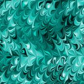Aqua-Wave