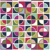 circles_and_squares