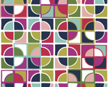 Rcircles_and_squares_thumb