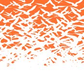 Frigatespattern4_random_forfabric2_whorizadj_spoonflower_ff7031_150dpi_shop_thumb