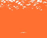 Frigatespattern4_random_forfabric2_whorizadj_spoonflower_ff7031_150dpi_thumb