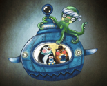 Rrrblackcabbit_submarine_thumb
