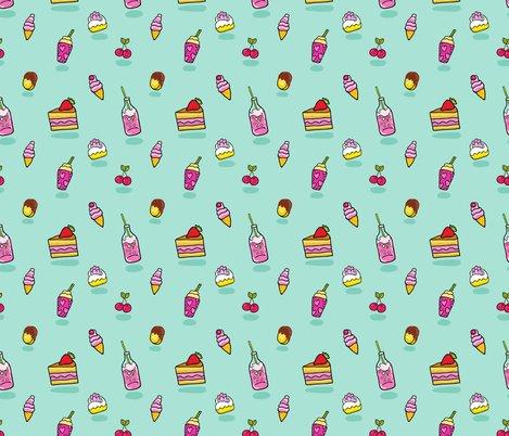 Rrrpattern_soda_icecream_cake.eps_shop_preview