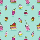 Rrrpattern_soda_icecream_cake.eps_shop_thumb