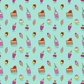 Rrrrpattern_soda_icecream_cake.eps_shop_thumb