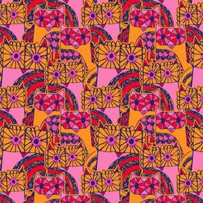 OWLS_PINK