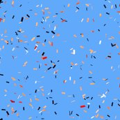 Confetti_in_the_air___peacoquette_designs___copyright_2014_shop_thumb