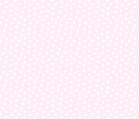 Mini_dot_blush_shop_preview