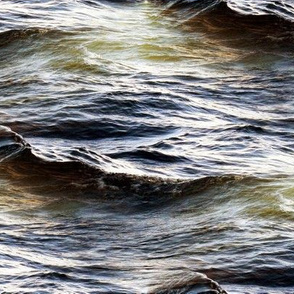 Siren of the Seas ~  Fareweel tae Tarwathie