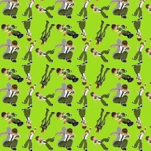 ben_10_mix_green
