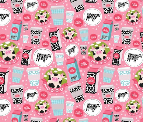 Rrrmoooo_milk_pattern_shop_preview