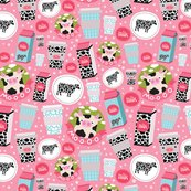 Rrrmoooo_milk_pattern_shop_thumb