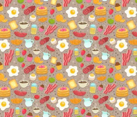 Rrrbreakfast_pattern_raster_shop_preview