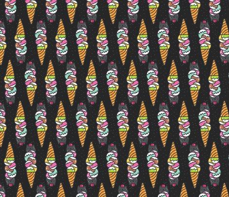 Rrcat_cream_pattern.eps_shop_preview