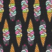 Rrcat_cream_pattern.eps_shop_thumb