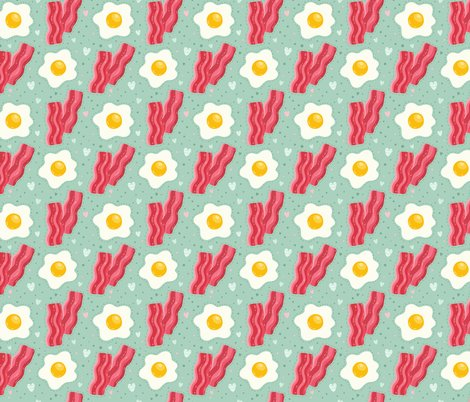 Rrrregg_ban_pattern.eps_shop_preview
