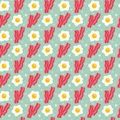 Rrrregg_ban_pattern.eps_shop_thumb