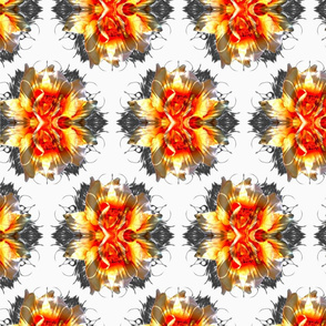 New_Florals_-_Rose_Pattern