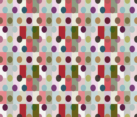 cozy fabric by keweenawchris on Spoonflower - custom fabric