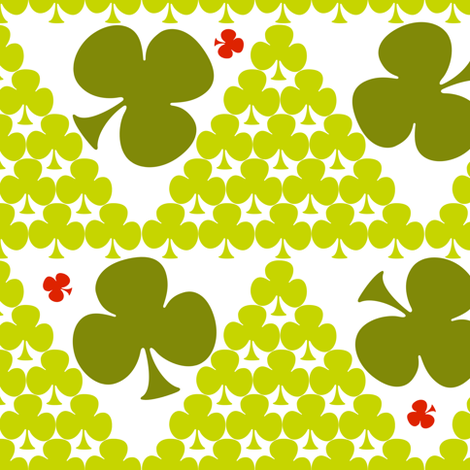 Fiaba Green