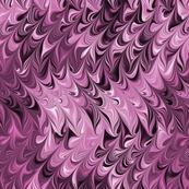 Blossom-Wave