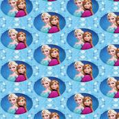 frozen_sisters_swirl_2