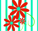 Rstripes_and_flowers.ai_thumb