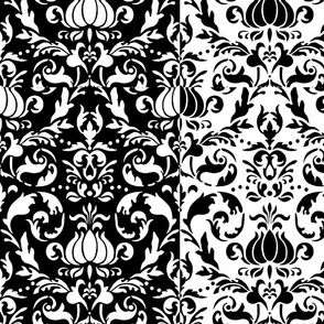 Baroque_Stripe