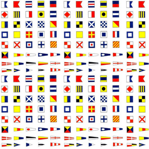 Nautical_Pennants