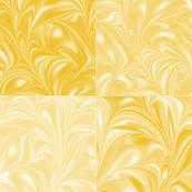 Banana Swirl Set