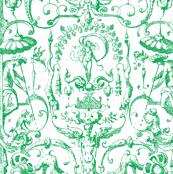 Rameau Green