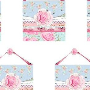 My_favorite_Shabby_Chic_Purse_decal