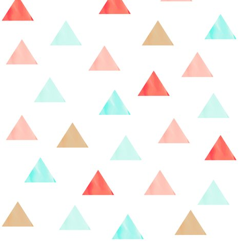 Rwatercolortriangles_shop_preview