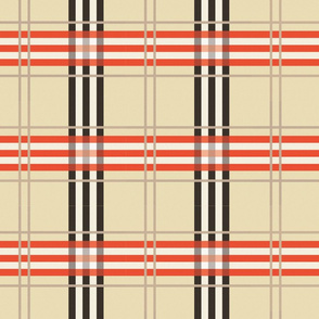 georgia_plaid