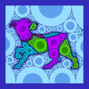 Pinscher_Pup_Decal_15x15_copy
