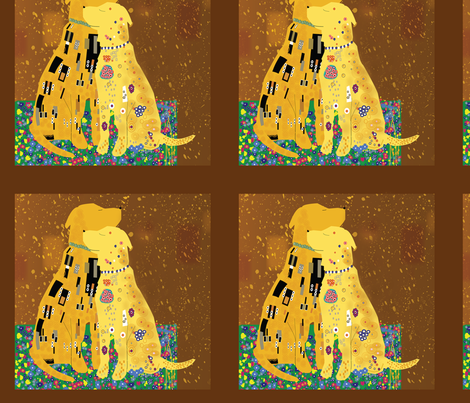 Klimts_Kanines_5x5_Decal_copy