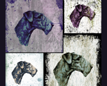 Grunge_terrier_collage_5x5_decal_copy_thumb