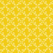 Yellow Sc...