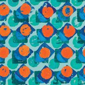 Rrtriangles_and_spots_in_blues_and_orange_plus_light_seagreen_shop_thumb