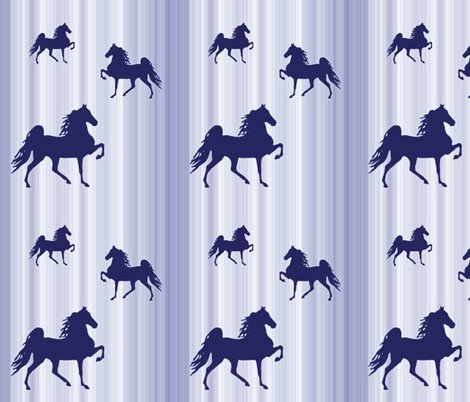 Rrhorses-blue_stripe_shop_preview
