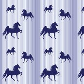 Rrhorses-blue_stripe_shop_thumb