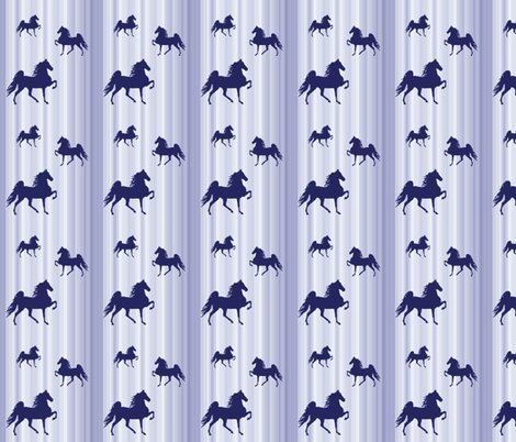 Rrhorses-blue_stripe-smaller_shop_preview