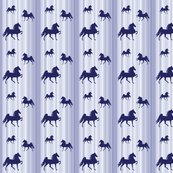 Rrhorses-blue_stripe-smaller_shop_thumb