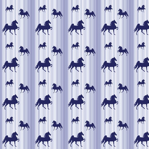 Horses-navy_stripe-smaller