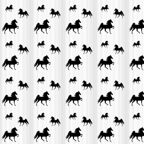 Horses-grey_stripe-smaller