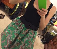 Rlucky_koi_green_st_sf_basic_comment_542914_thumb